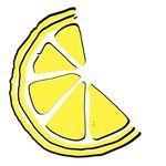 logo-store